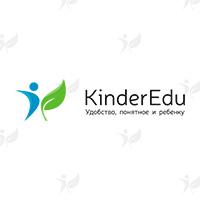 Участие в спартакиаде дошкольных учреждений, 3 место.